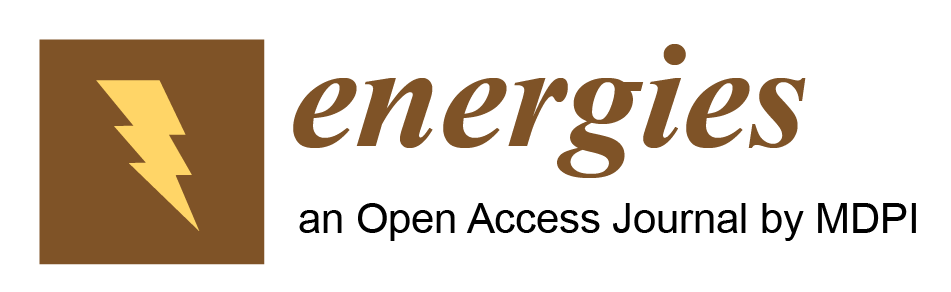 energies_partnership-01